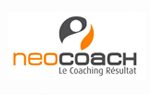Noecoach